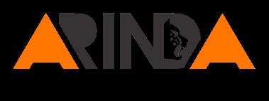ARINDA GmbH - Creo Parametric Schulungen & Beratung