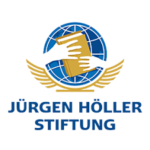 JHS-header