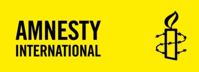 Logo_Wort-Bildmarke_CMYK_0