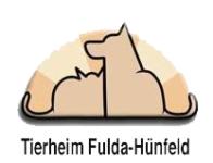 logo_tierheim