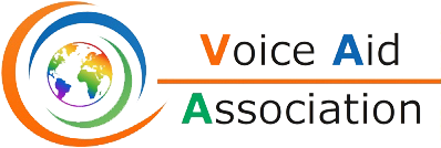 voice-aid-logo-colors